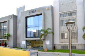 Ansa Clinic
